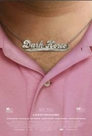 film Dark Horse (2011)