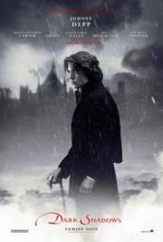 film Temné tiene (2012)
