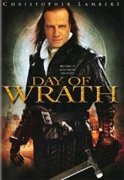 film Odhalenie (2005)