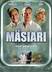 film Mäsiari (2003)