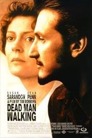 film Mŕtvy muž prichádza (1995)