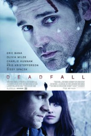 film Deadfall (2012)