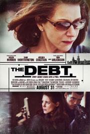 film Dlh (2010)
