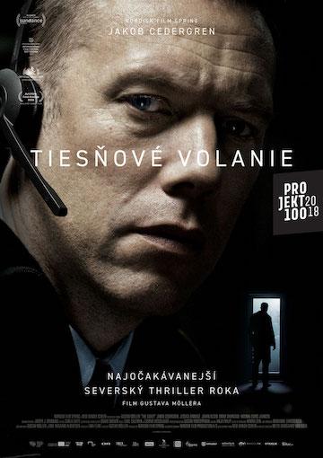 film Tiesňové volanie (2018)