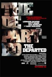 film Na druhej strane (2006)