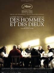 film O bohoch a ľuďoch (2010)