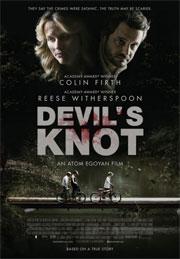 film Diablov uzol (2013)