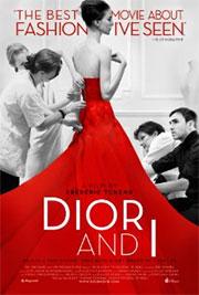 film Dior a Ja (2014)