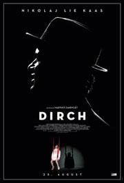 film Dirch (2011)