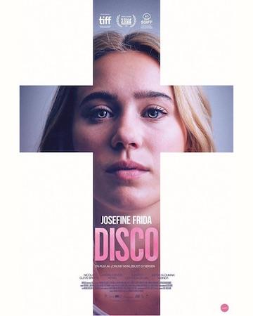 film Disco (2019)