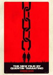 film Divoký Django (2012)