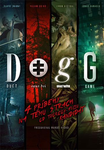 film Dogg (2017)