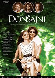 film Donšajni (2013)