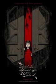 film Nebojte sa tmy (2011)