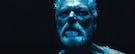 Trailer: Muž v temnote 2 (2021)