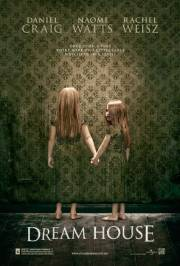 film Dream House (2011)