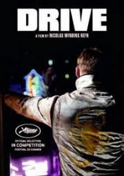 film Drive (2011)