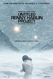 film Záhada hory mŕtvych (2013)