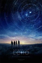 film Earth to Echo (2014)