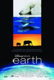 film Earth (2007)