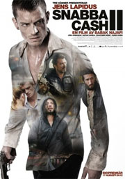 film Easy Money II (2012)