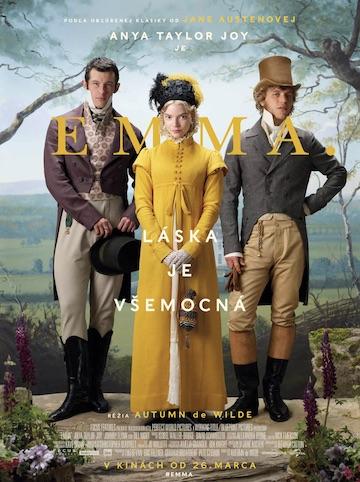 film Emma (2020)