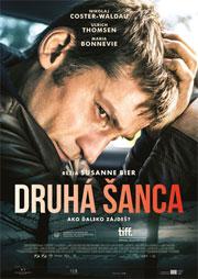 film Druhá šanca (2014)