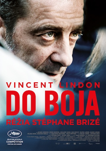 film Do boja (2018)