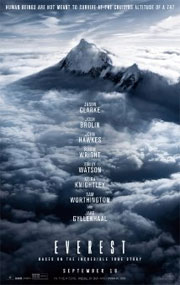 film Everest (2015)