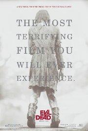 film Evil Dead (2013)