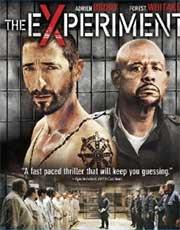 film Experiment (2010)