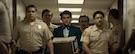 Trailer: Ted Bundy: Diabol s ľudskou tvárou (2019)