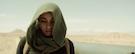 Trailer: Láska bez hraníc (2017)