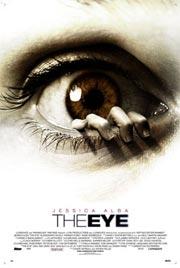 """Obrázok """"http://www.moviemania.sk/img/film/e/eye.jpg"""" sa nedá zobraziť, pretože obsahuje chyby."""