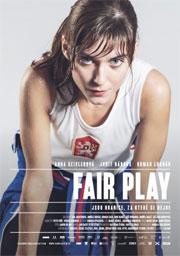 film Fair Play (2014)