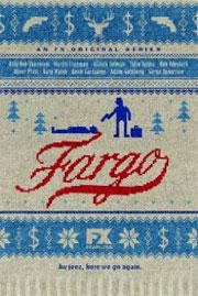 serial Fargo (2014)