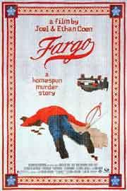 film Fargo (1996)