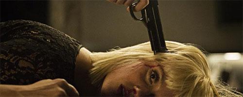 Film Zabijaci (2014)