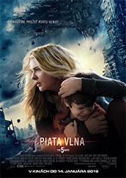 film Piata vlna (2016)