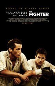 film Boxer (2010)