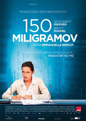 film 150 miligramov (2016)