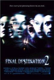 film Nezvratný osud 2 (2003)