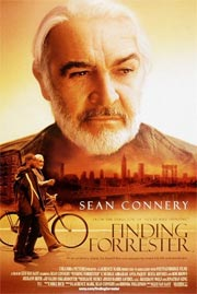 film Osudové stretnutie (2000)