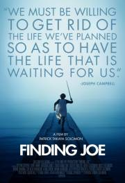 film Finding Joe (2011)