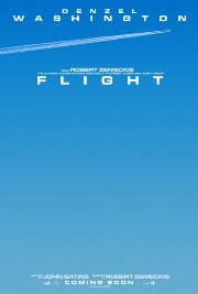 film Let (2012)