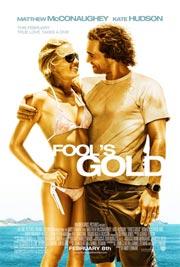 """Obrázok """"http://www.moviemania.sk/img/film/f/fools-gold.jpg"""" sa nedá zobraziť, pretože obsahuje chyby."""
