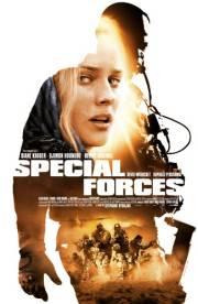 film Špeciálna jednotka (2011)