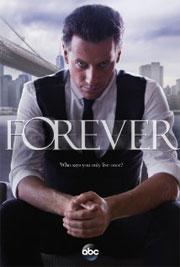 serial Forever (2014)