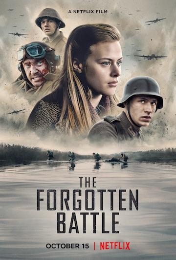 film The Forgotten Battle (2020)