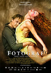 film Fotograf (2015)